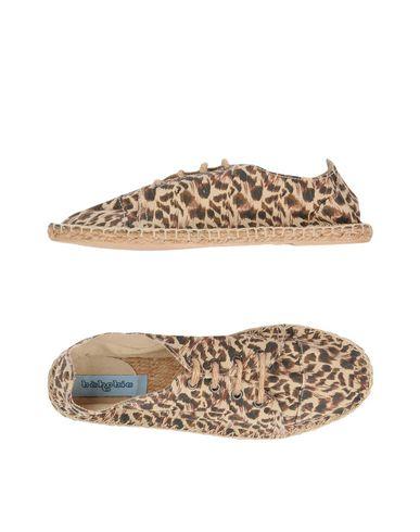Обувь на шнурках от BÈHOBIE