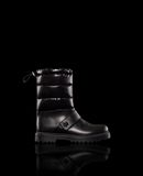 MONCLER LEA - Boots - women