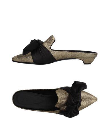 zapatillas VIC Mules & Zuecos mujer