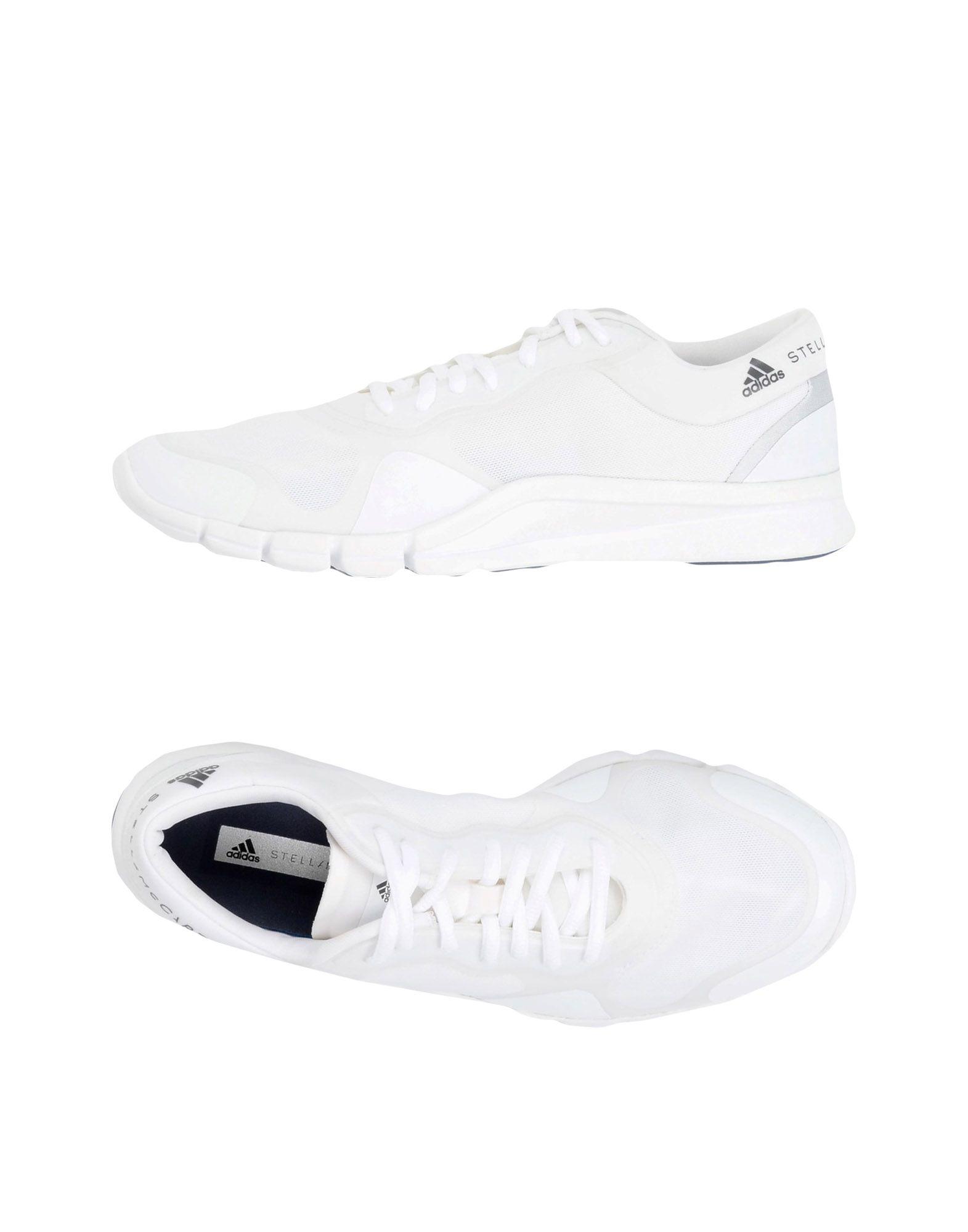 buy online 870df a3d2e ΤΕΝΝΙΣ. Adidas By Stella Mccartney