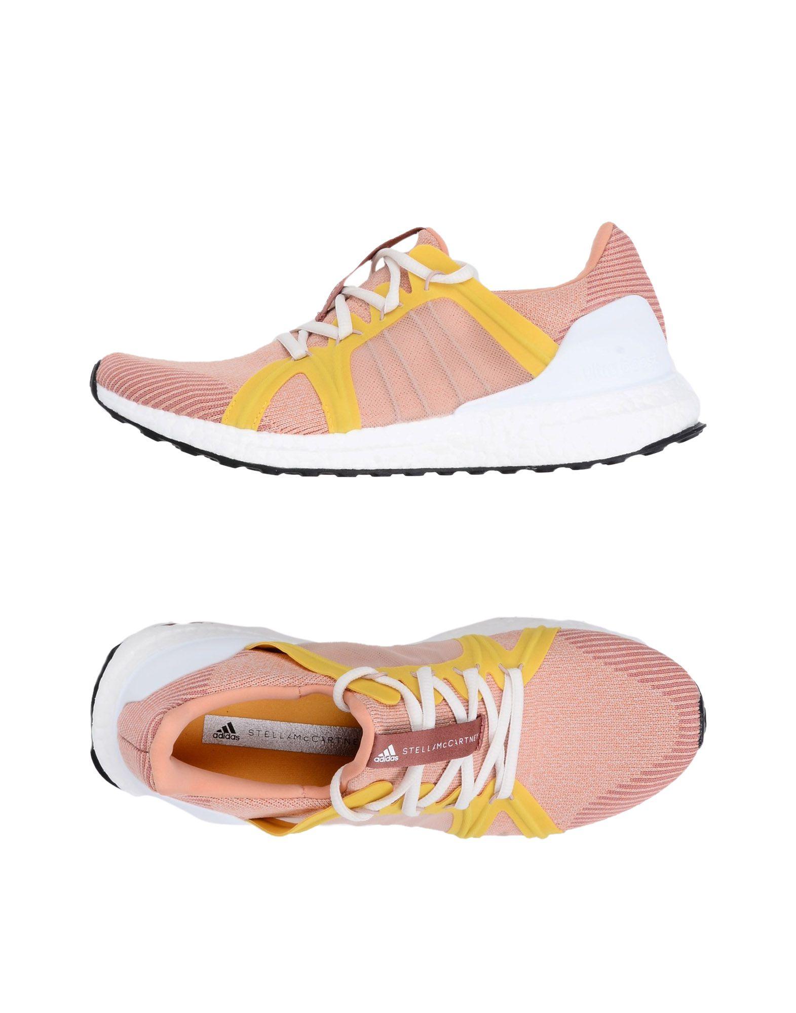 кроссовки Adidas 350 Boost купить