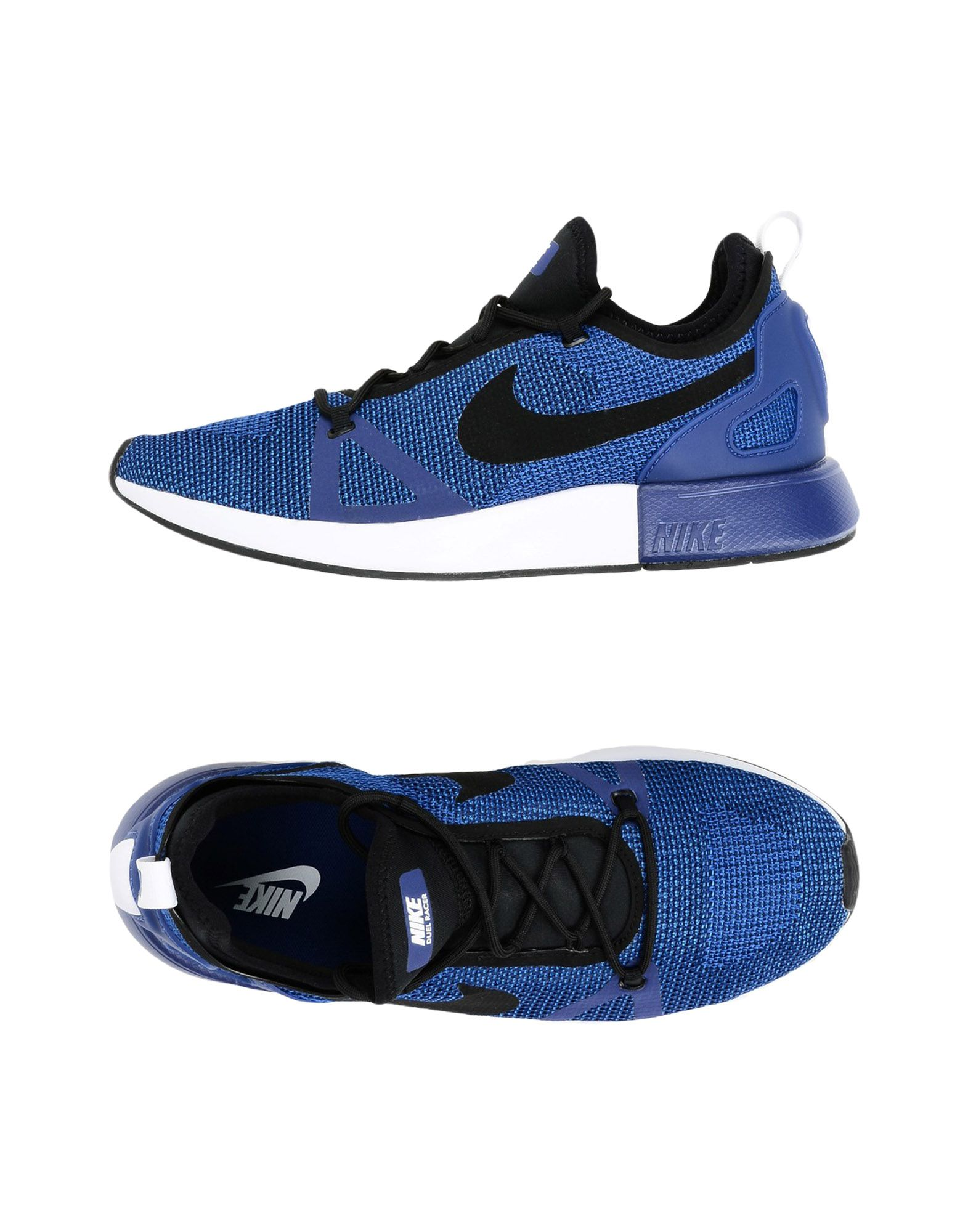 теннисные кроссовки купить в интернет магазине