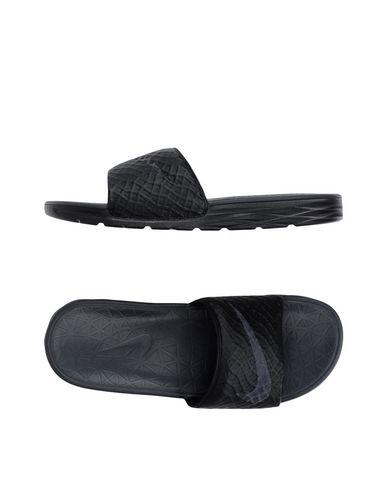 zapatillas NIKE Sandalias hombre