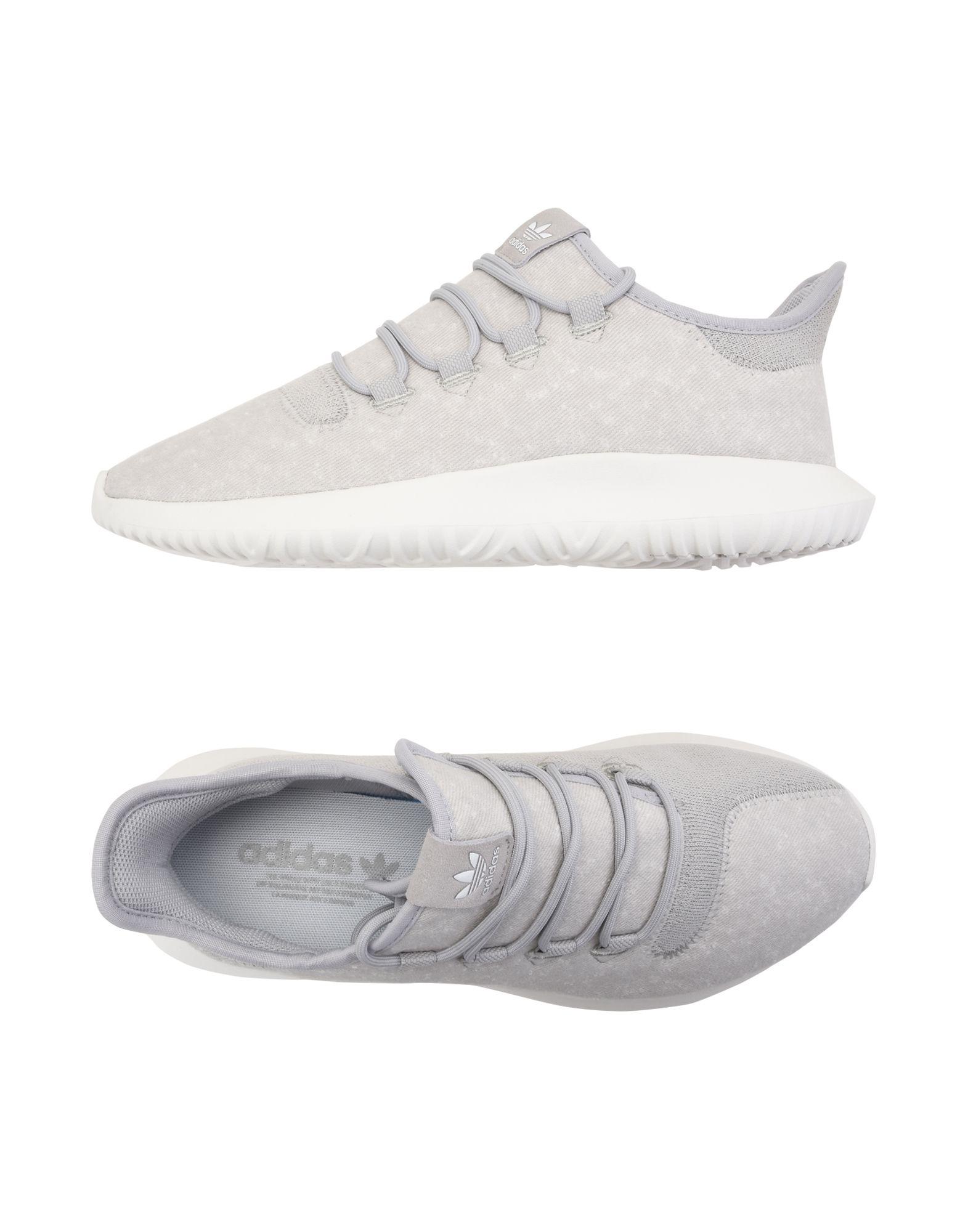 ADIDAS ORIGINALS Низкие кеды и кроссовки кроссовки adidas кроссовки муж equipment running s clonix stpanu ftwwht