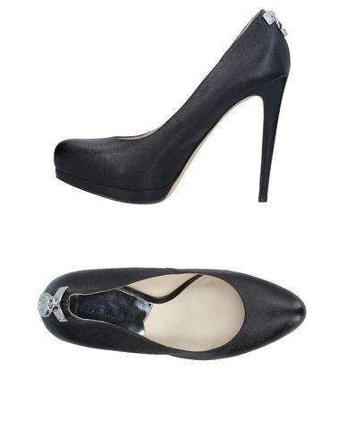 zapatillas MICHAEL MICHAEL KORS Zapatos de sal?n mujer