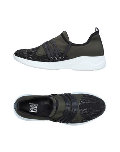 zapatillas BIBI LOU Sneakers & Deportivas mujer