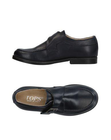 TOPS® Mocassins enfant