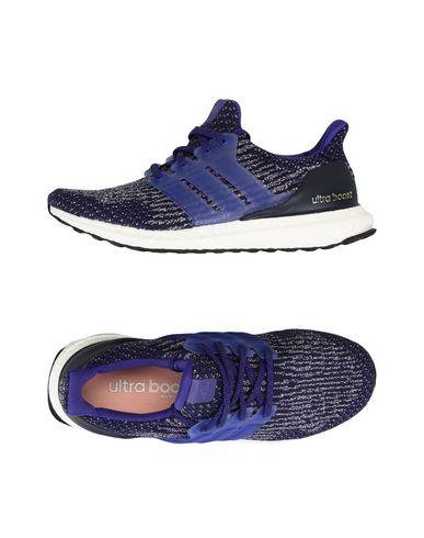 Imagen principal de producto de ADIDAS - CALZADO - Sneakers & Deportivas - Adidas
