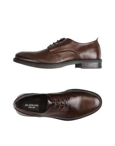 zapatillas CARLO PAZOLINI Zapatos de cordones hombre