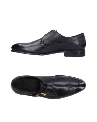 zapatillas ZENOBI Mocasines hombre