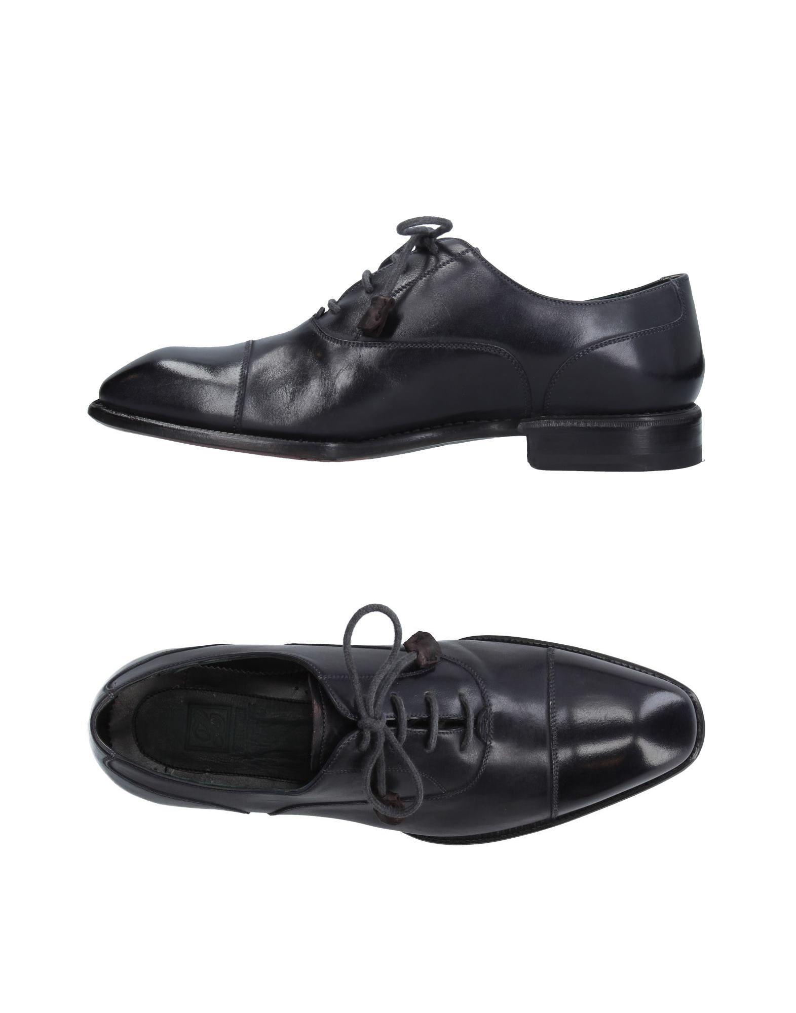 ZENOBI Обувь на шнурках первый внутри обувь обувь обувь обувь обувь обувь обувь обувь обувь 8a2549 мужская армия green 40 метров