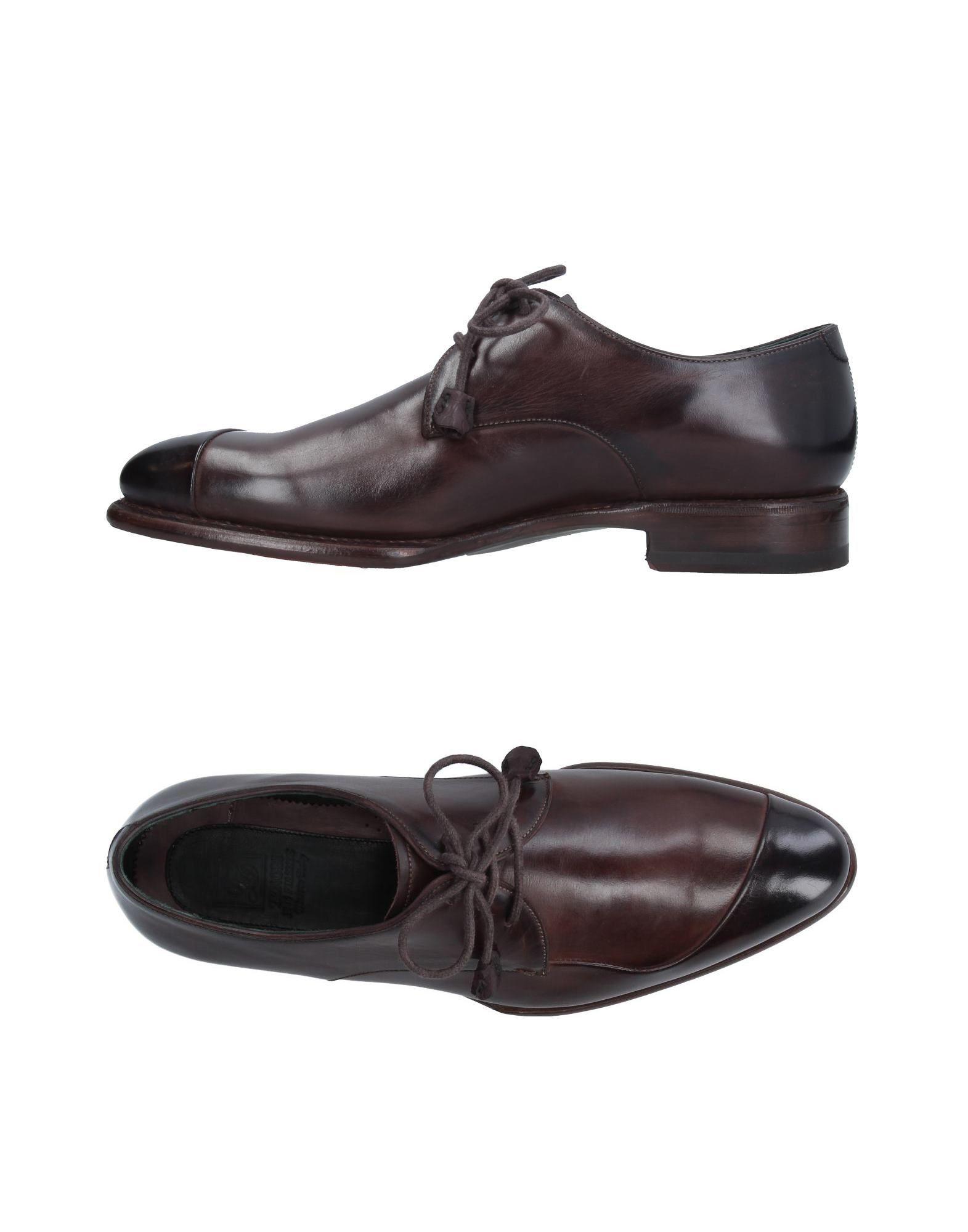 ФОТО zenobi обувь на шнурках