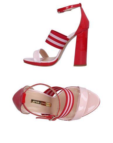 zapatillas ATOS LOMBARDINI Sandalias mujer