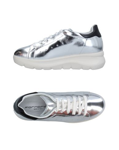 FORNARINA Sneakers & Tennis basses femme