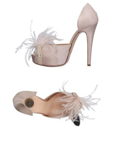 zapatillas ELISABETTA FRANCHI for CELYN b. Zapatos de sal?n mujer