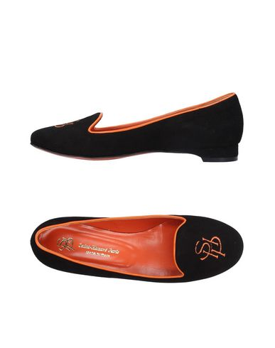Мокасины, SAINT-HONORE PARIS SOULIERS
