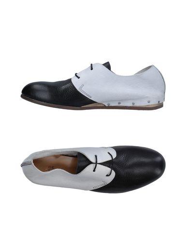 zapatillas MOMA Zapatos de cordones mujer