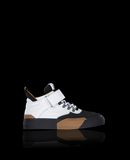 MONCLER CYPRIEN - Sneakers - men