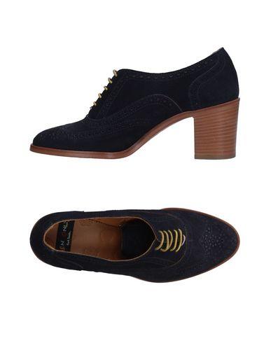 zapatillas MEN ONLY PAUL SMITH Zapatos de cordones mujer