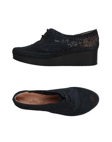 zapatillas ROBERT CLERGERIE Zapatos de cordones mujer