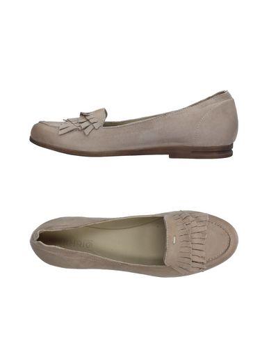 zapatillas KHRIO Mocasines mujer