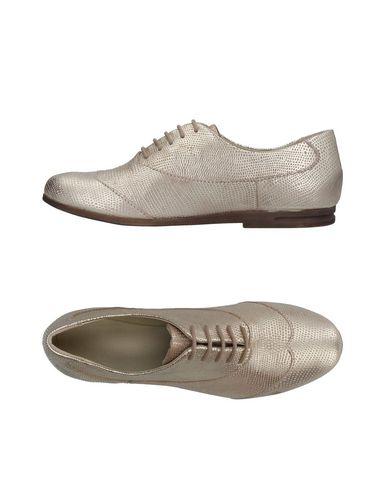 zapatillas KHRIO Zapatos de cordones mujer