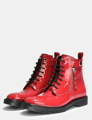 ARMANI EXCHANGE Stiefel Damen R