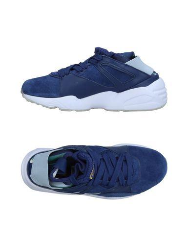 zapatillas PUMA x CAREAUX Sneakers & Deportivas mujer