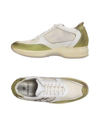 zapatillas HORNET Sneakers & Deportivas mujer