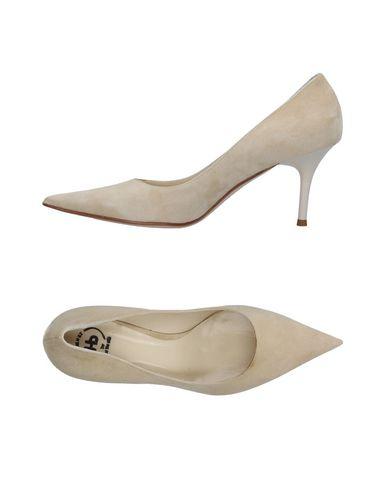 zapatillas HORNET by BOTTICELLI Zapatos de sal?n mujer
