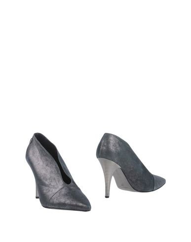 zapatillas MANILA GRACE Botines mujer