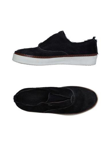 Clarks Détente Homme Chaussures  UnMaslow Easy en Nubuck Marron