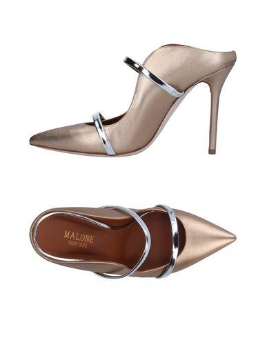 zapatillas MALONE SOULIERS Mules & Zuecos mujer