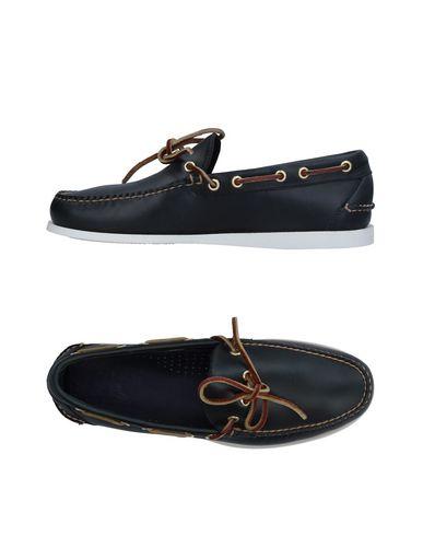 zapatillas G.H. BASS & CO Mocasines hombre