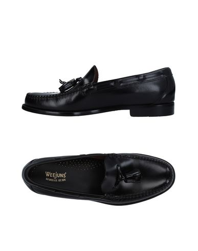zapatillas WEEJUNS? by G.H. BASS & CO Mocasines hombre