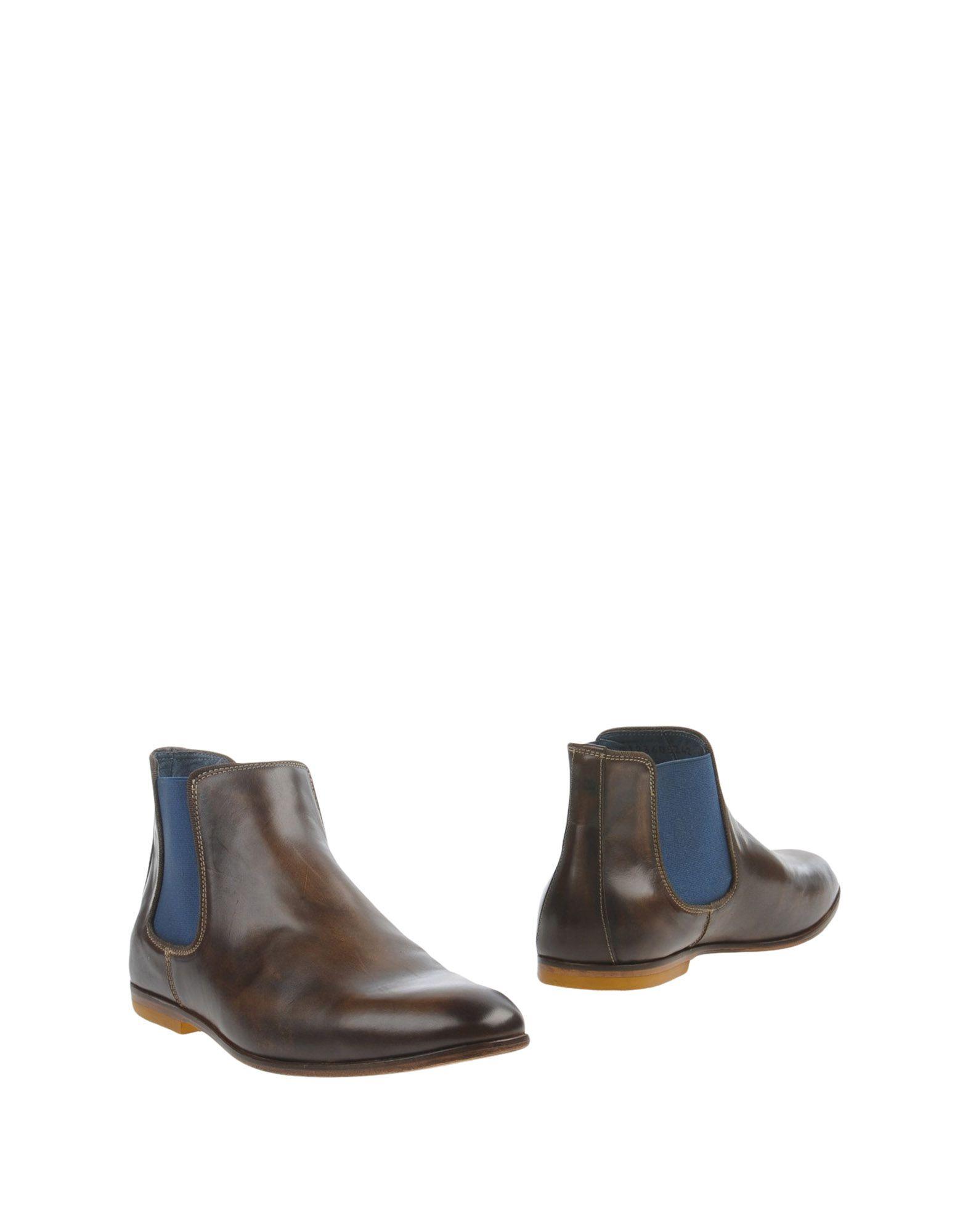 WALTER BAUER Полусапоги и высокие ботинки bauer коньки хоккейные bauer s17 vapor x700