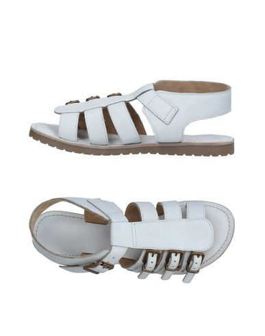 SHOES AND MORE... Sandales femme