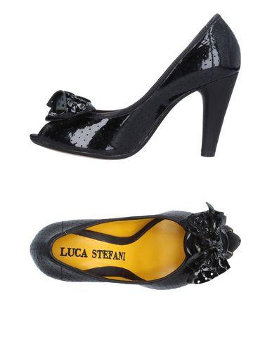 zapatillas LUCA STEFANI Zapatos de sal?n mujer