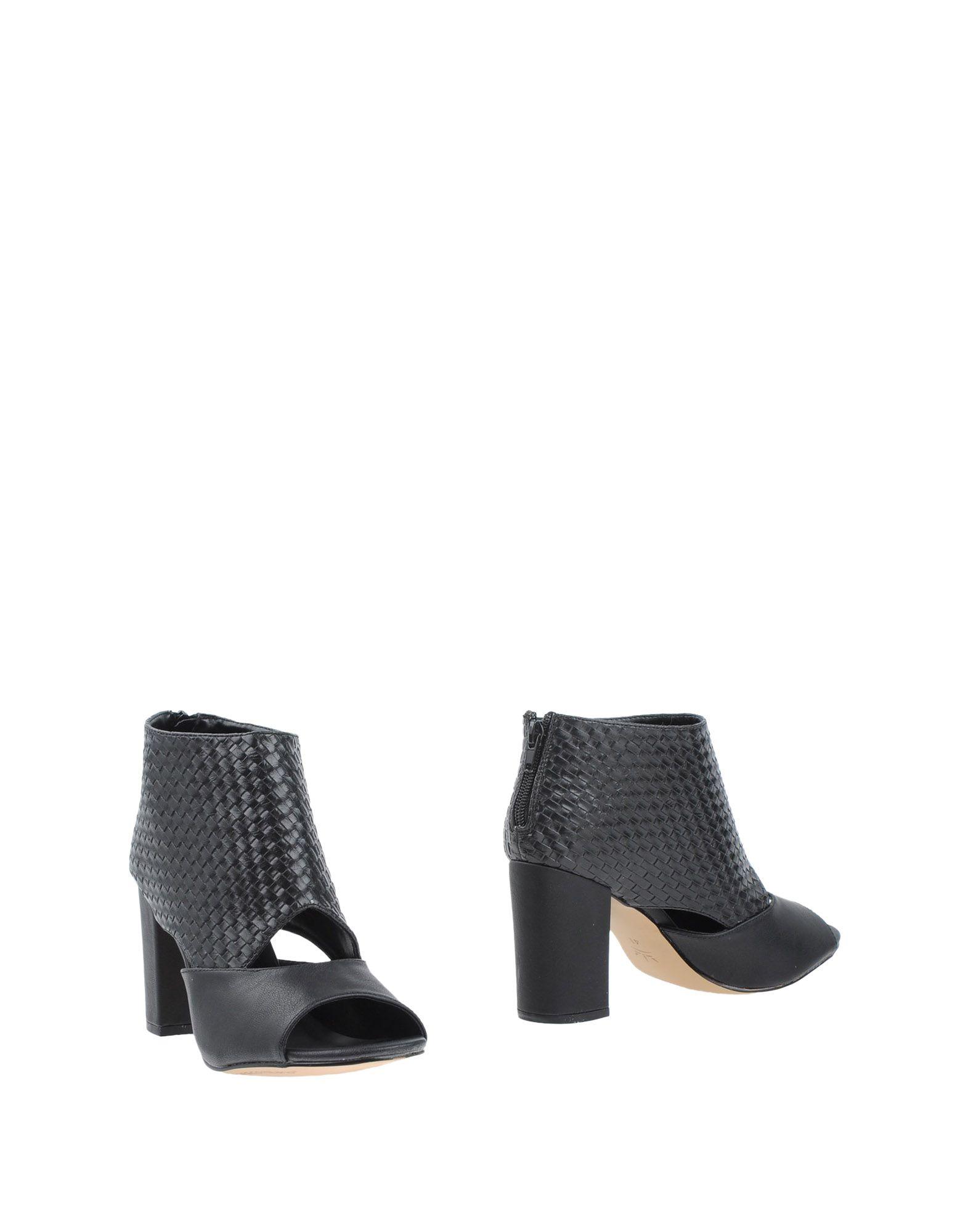 FRANCESCO MILANO Полусапоги и высокие ботинки чехол накладка для iphone 5 5s 6 6s 6plus 6s plus змеиный дизайн