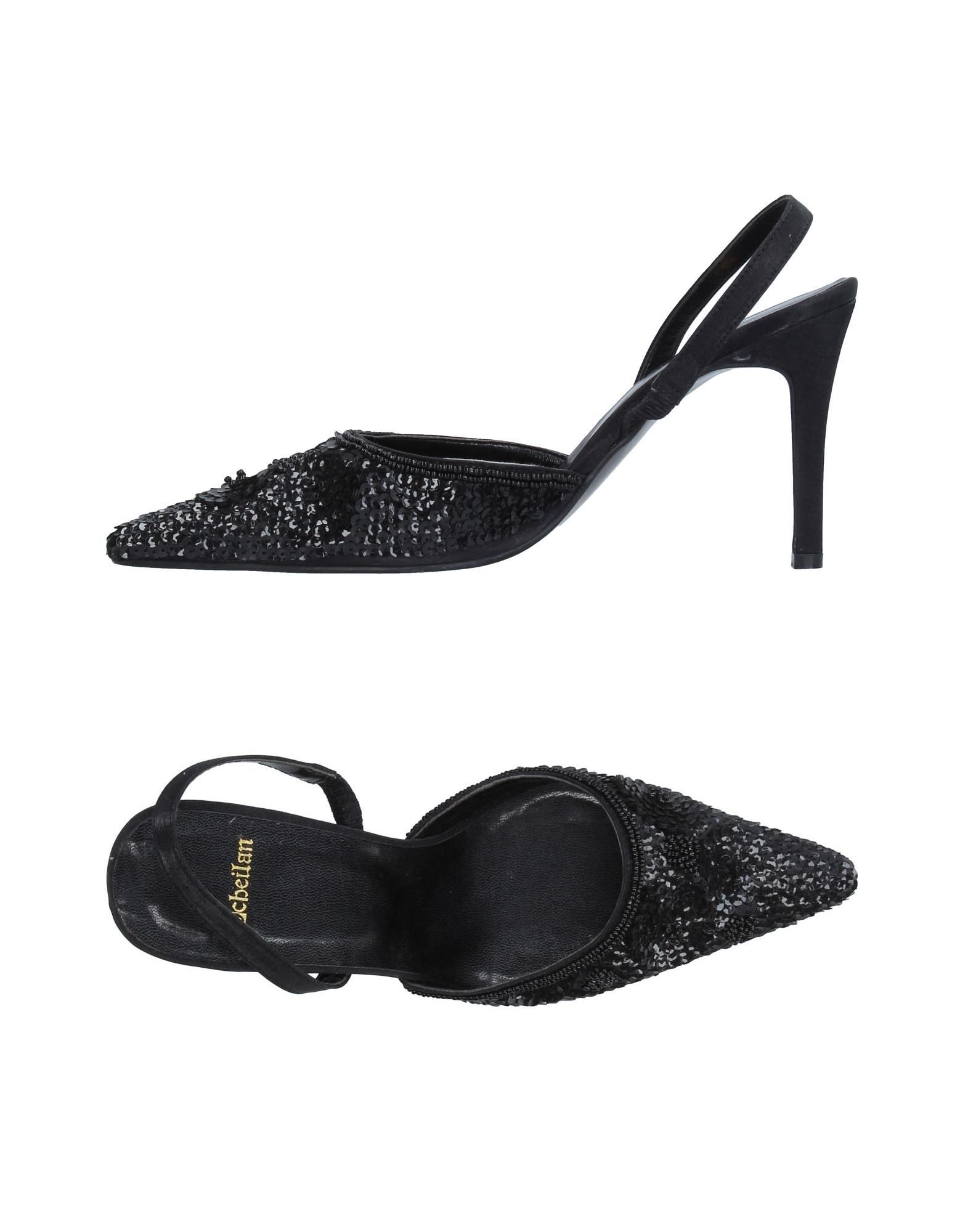 SCHEILAN Туфли цены онлайн