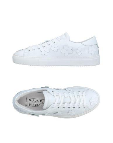 zapatillas D.A.T.E. FOR JIMI ROOS Sneakers & Deportivas mujer