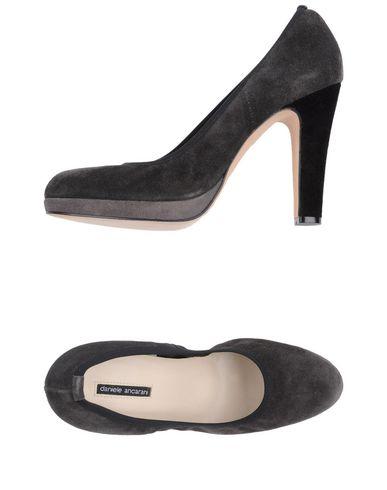 zapatillas DANIELE ANCARANI Zapatos de sal?n mujer