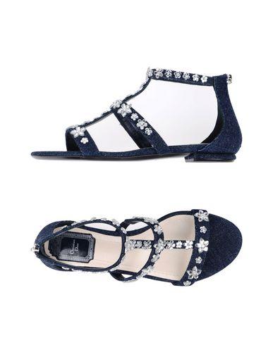 zapatillas DIOR Sandalias mujer