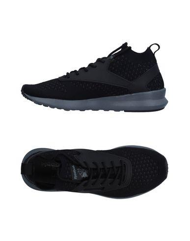REEBOK Sneakers & Tennis basses homme