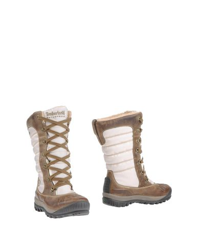 zapatillas TIMBERLAND Botas mujer