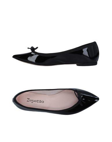zapatillas REPETTO Bailarinas mujer