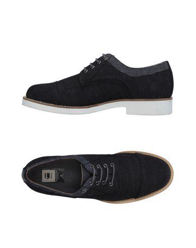 zapatillas G STAR RAW Zapatos de cordones mujer
