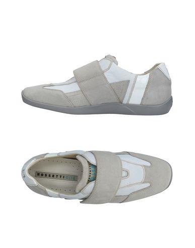 zapatillas FRATELLI ROSSETTI Sneakers & Deportivas hombre