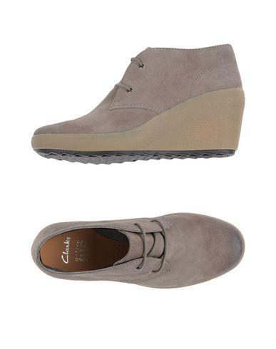 Imagen principal de producto de CLARKS - CALZADO - Zapatos de cordones - Clarks