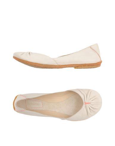 zapatillas CLARKS ORIGINALS Bailarinas mujer
